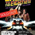 Back-Eighties-Poster-sold-out