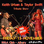 Keith Urban Taylor Swift Show - SS&A15113 - LOGO_renamed_5435