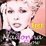 MadonnaFlyer1