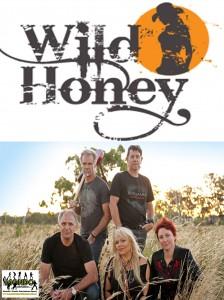 WILD HONEY - MONDO IMAGE_renamed_4242