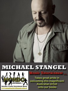 michael stangel - mondo image_renamed_30735