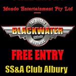 BLACKWATER SS&A FLYER 050414_renamed_20097