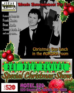 RAT PACK XMAS FLYER - reduced