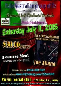 VIZZINI CLUB DANCE JULY 11 2015 - 109KB