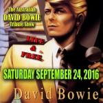 DAVID BOWIE POSTER  BAROOGA SPORTIES 240916 - 888KB