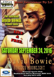 DAVID BOWIE POSTER  BAROOGA SPORTIES 240916 - 888KB