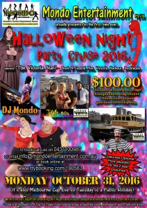 halloween-party-cruise-2016-new-non-scary-flyer
