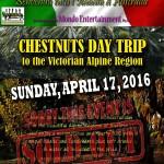 chestnuts day trip 2016 - 1100kb
