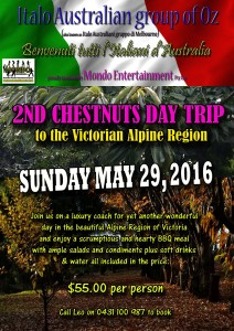 chestnuts day trip May 2016 - 1459KB