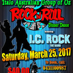 italo-rock-n-roll-night-germanclub-250317