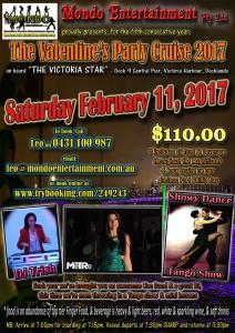 valentines-cruise-2017-flyer