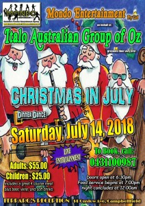 CHRISTMAS-IN-JULY-FC-REDUCED-140718_renamed_459